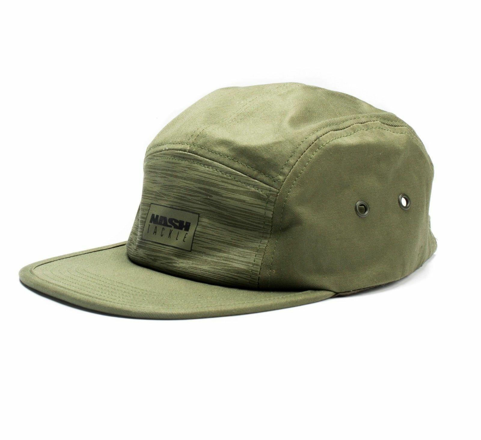 Caps Nash *Brand New 2019 Clothing Green Range Hoody,T-Shirt,Joggers,Shorts