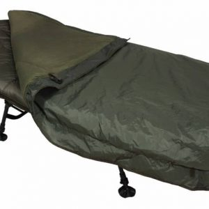 Bed Chair Bags & Accessories Archives Club 2000 Fishing Tackle