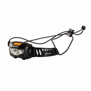 Chub Headtorch 250-1436491 NEW Carp Fishing Bivvy Lamp Lite Camping